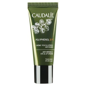 Caudalie Beauty Cream by SF